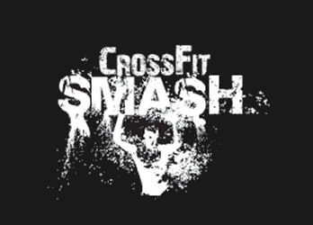 Crossfit Smash