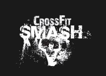 Crossfit Smash